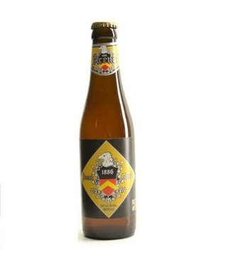 arend Blond (33cl)