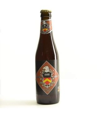Arend Double (33cl)