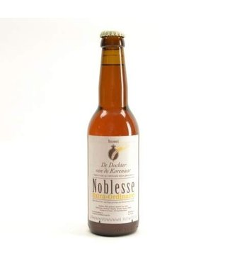 Noblesse Extra Ordinaire (33cl)