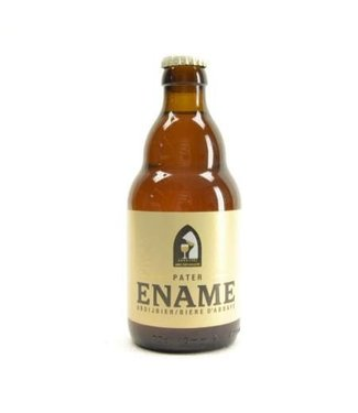 Ename Pater (33cl)