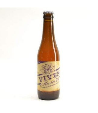 Viven Master Ipa (33cl)