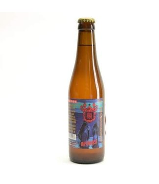 Imperialist (Struise) (33cl)