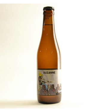 Hedonis Suzanne (33cl)