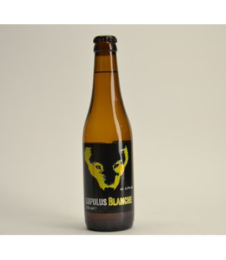 Lupulus Blanche (33cl)