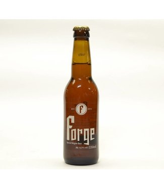 Hedonis Forge (33cl)