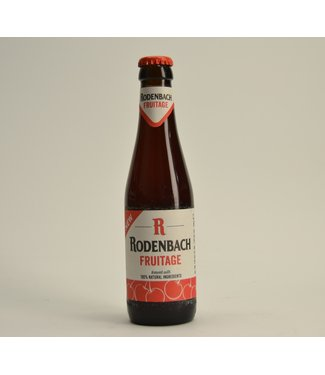 Rodenbach Fruitage (25cl)
