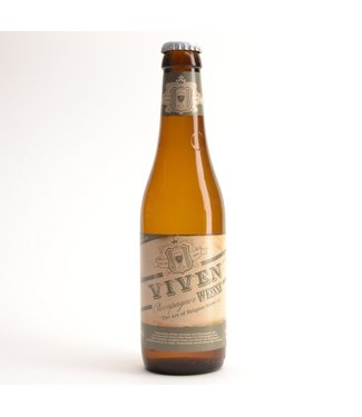 Viven Champagner Weisse (33cl)