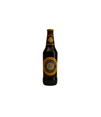 Coopers Stout (37,5Cl)