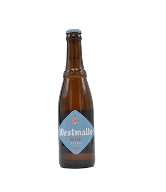 Westmalle Extra (33cl)