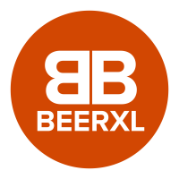 BeerXL - De online bierspecialist