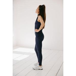 Legging Pem