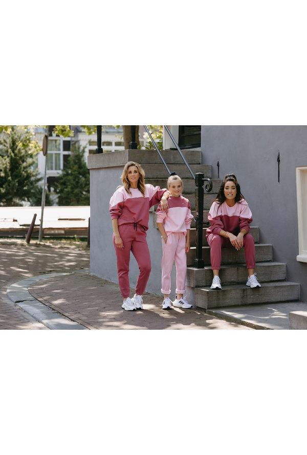 Joggingtpants Mae