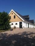 Boerderij Vierhuizen