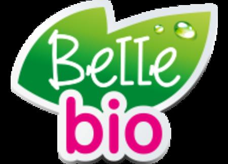 Belle Bio