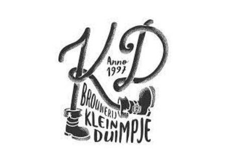 Bierbrouwerij 'Klein Duimpje'