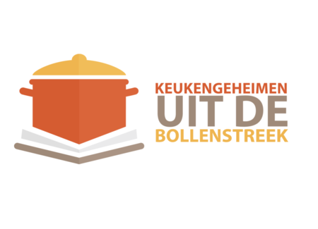 Keukengeheimen.com