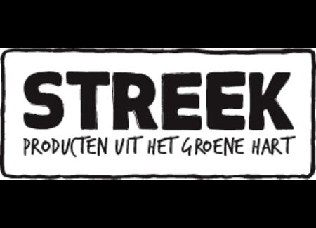Streek