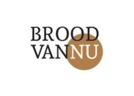 Brood van Nu
