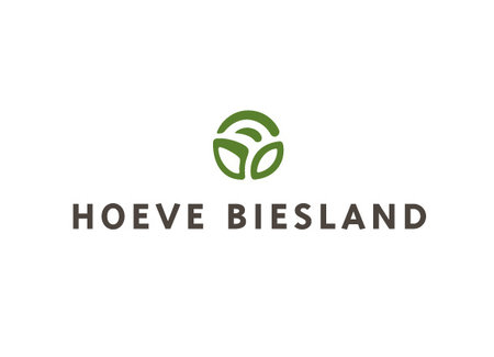 Hoeve Biesland