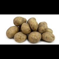 Fam. Munsterman  Frieslander Aardappels (1 kilo)