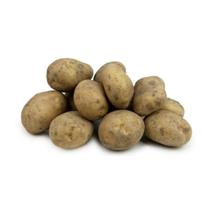 Frieslander Aardappels (1 kilo)