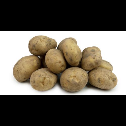 Fam. Munsterman  Frieslander Potatoes (1 kilo)