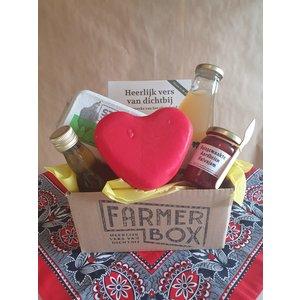 GiftBox €20