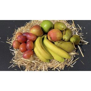 Box vol Smaak! - Fruit - vanaf €5 per persoon