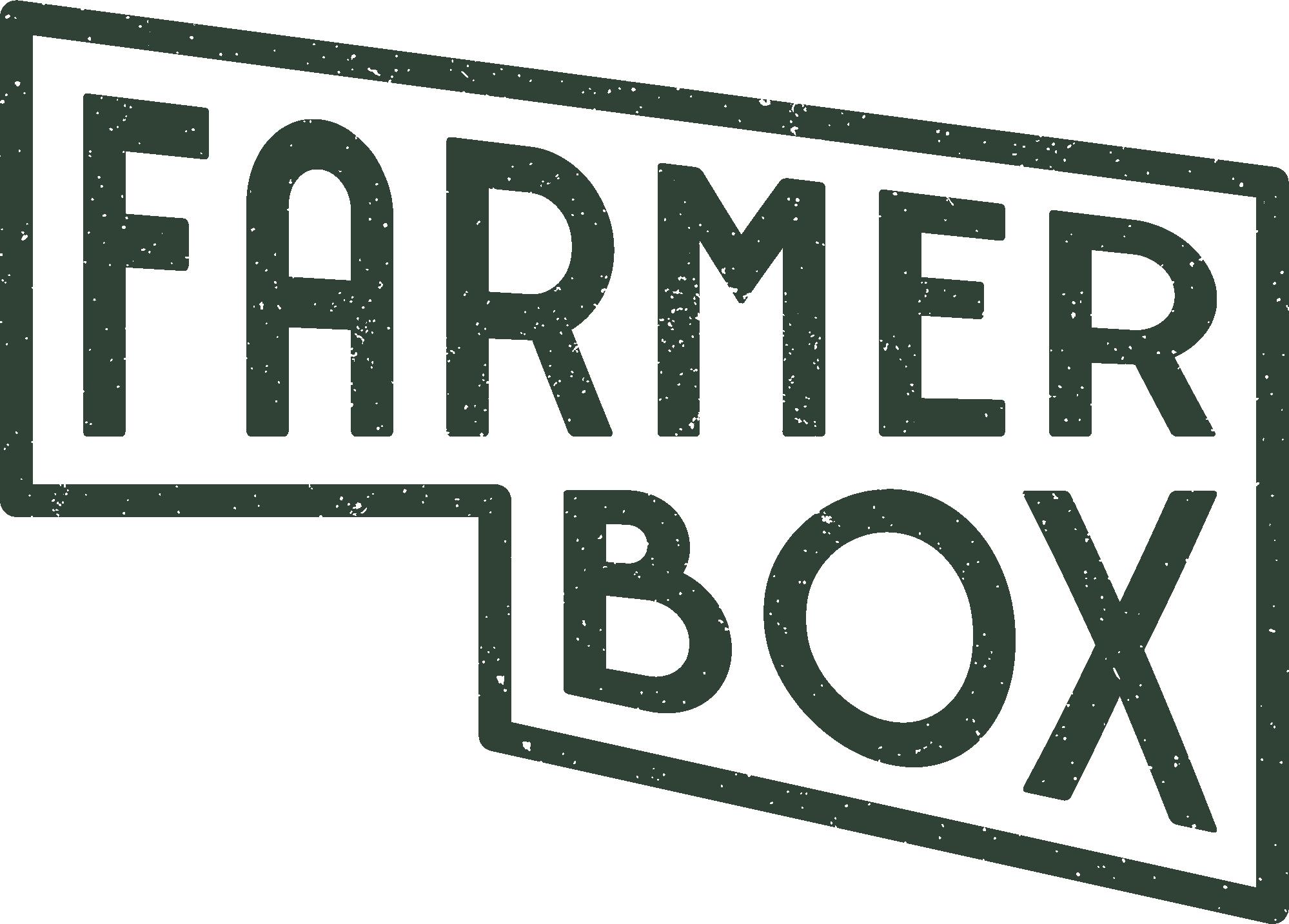 FarmerBox logo
