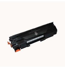 HP 35A (CB435A) XXL Toner Zwart (Huismerk)