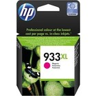 HP 933XL (CN055AE) Inktcartridge Magenta (Origineel)