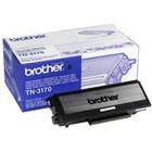Brother TN-3170 Toner Zwart (Origineel)