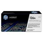 HP 126A (CE314A) DRUM (Huismerk)