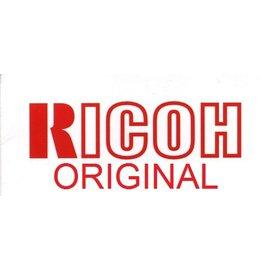 Ricoh 1260D Toner Zwart (Origineel)