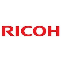 Ricoh MP C3502E Toner Zwart (Origineel)