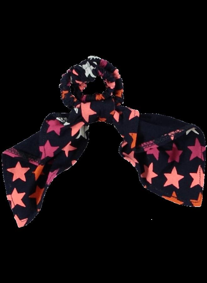 Haaraccessoire Star - Navy