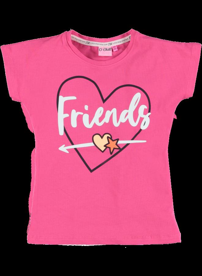 Femm - Pink
