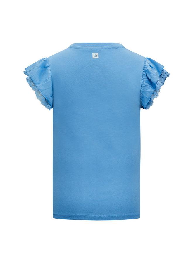 Hanna - light blue