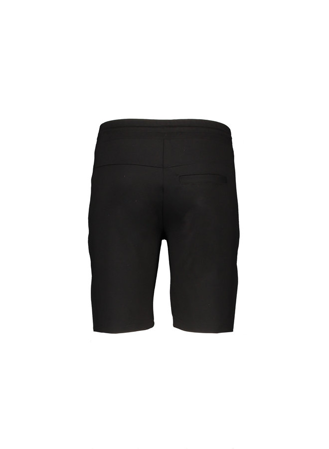 Soram shorts - Caviar