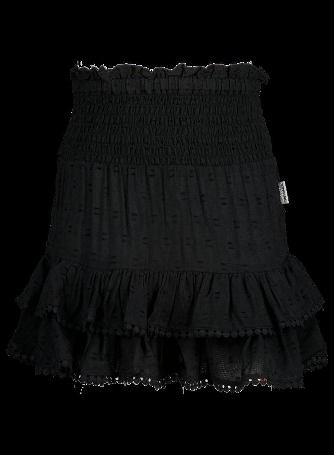 Qylah - Black