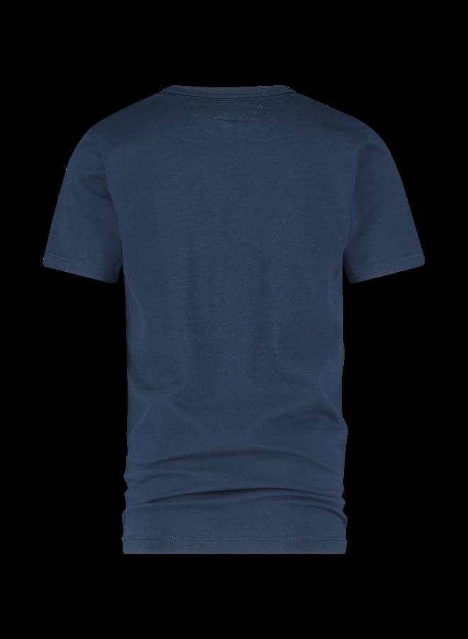 Harco - Dark Blue