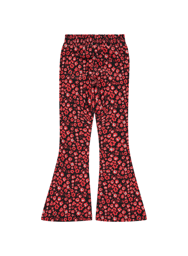 Sachi - Epic Red