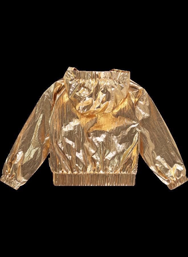 Tola - Gold Metallic