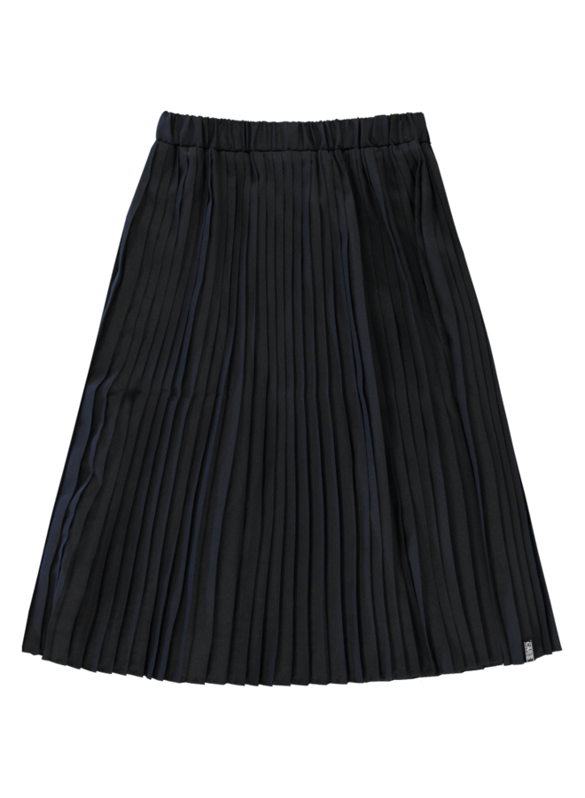 Kids MASTI Skirt Black