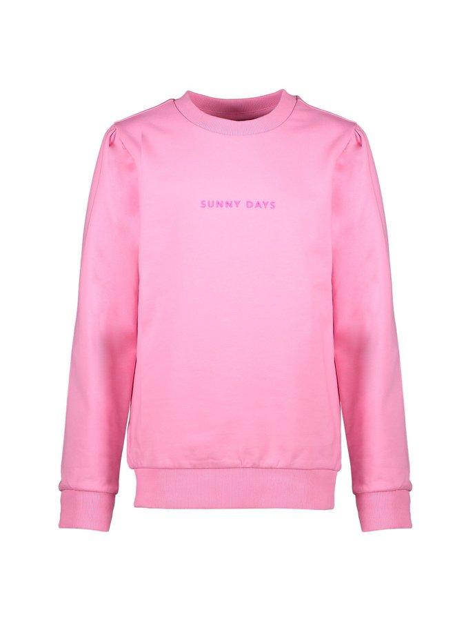 Kids SCARLET SW Soft Pink