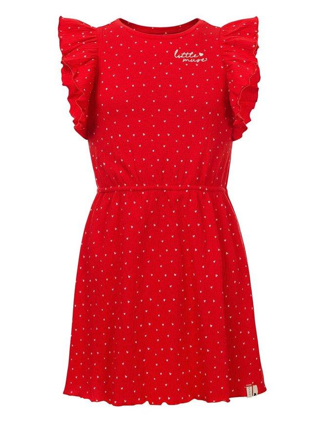 Little dress - LOVELY