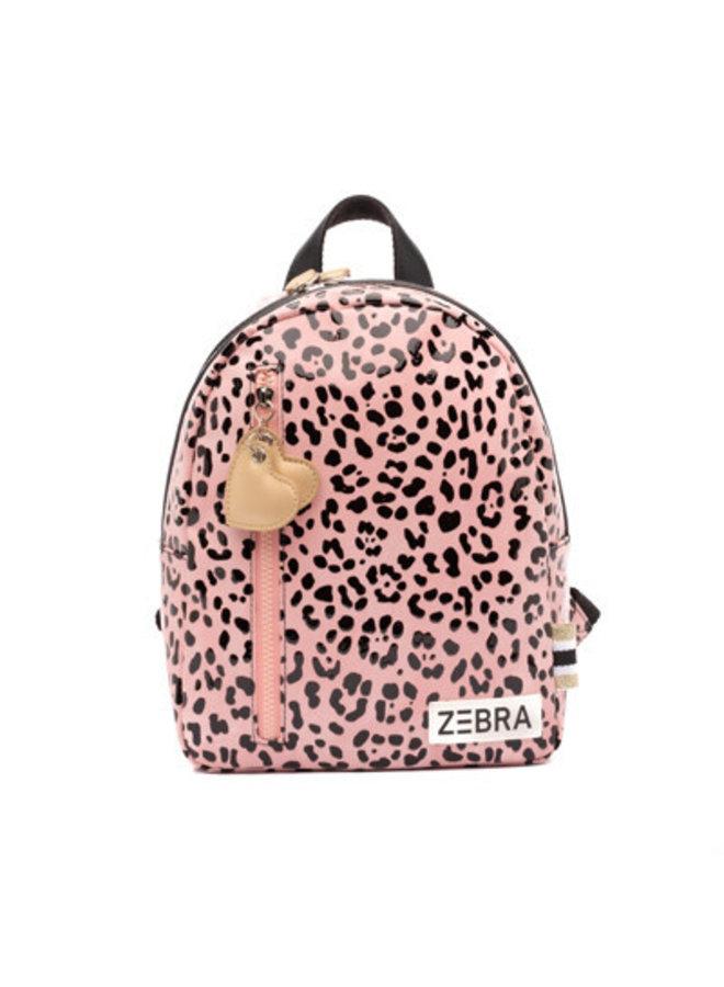 Rugzak (S) - Pink Spots