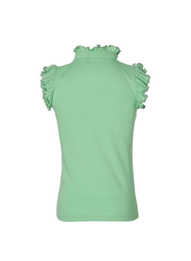 FAWN S213 - SPR GREEN