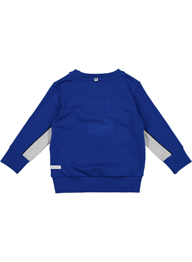 NERAN - Lapis Blue
