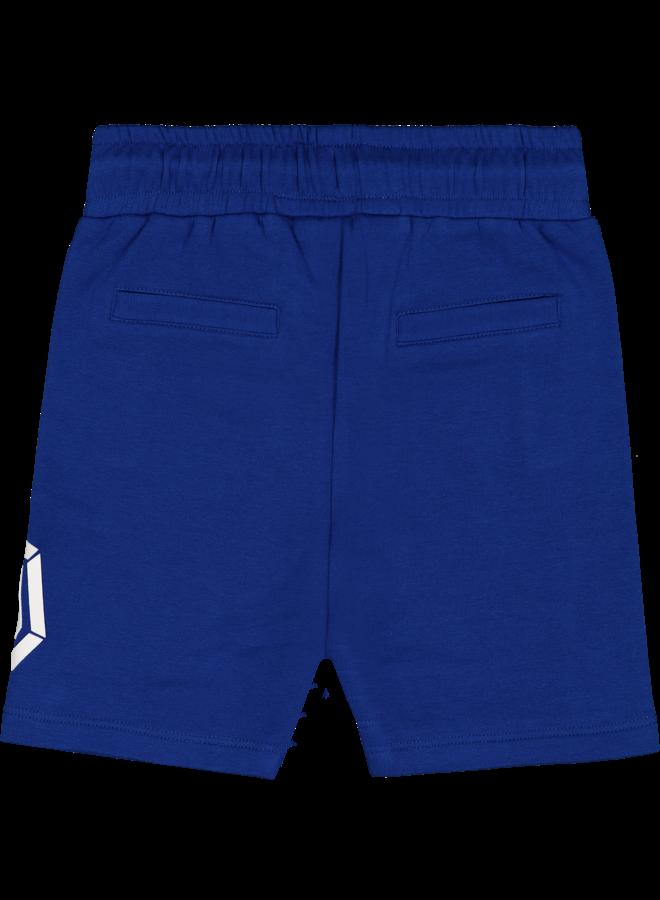 RAFI - Lapis Blue